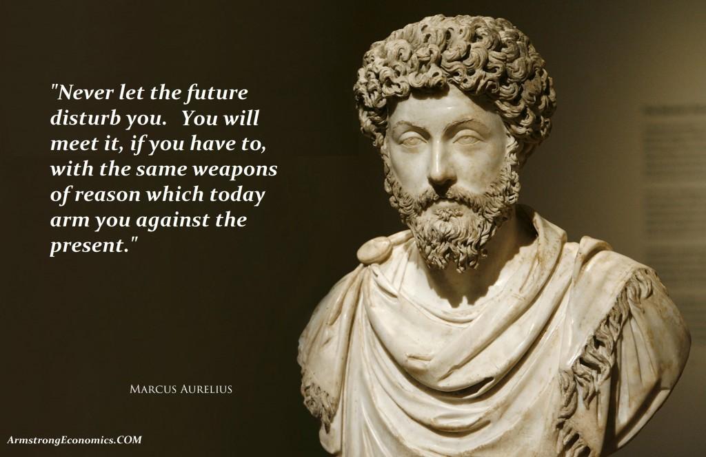 Aurelius-Future