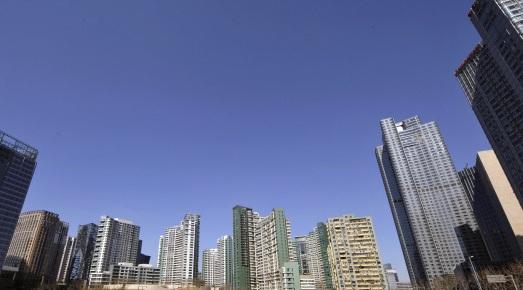 Buildings-2