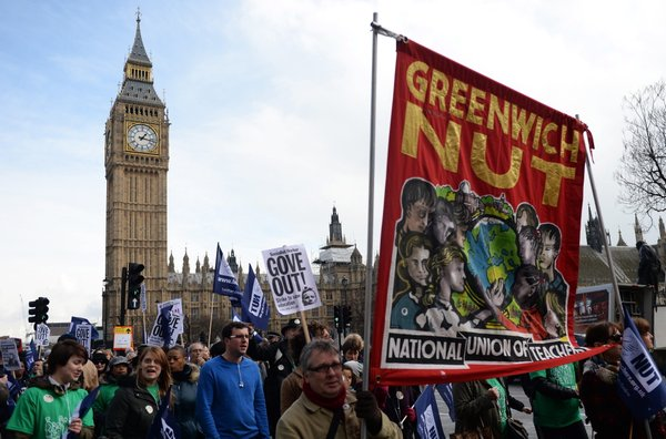 UK-Protests-July-11-2014