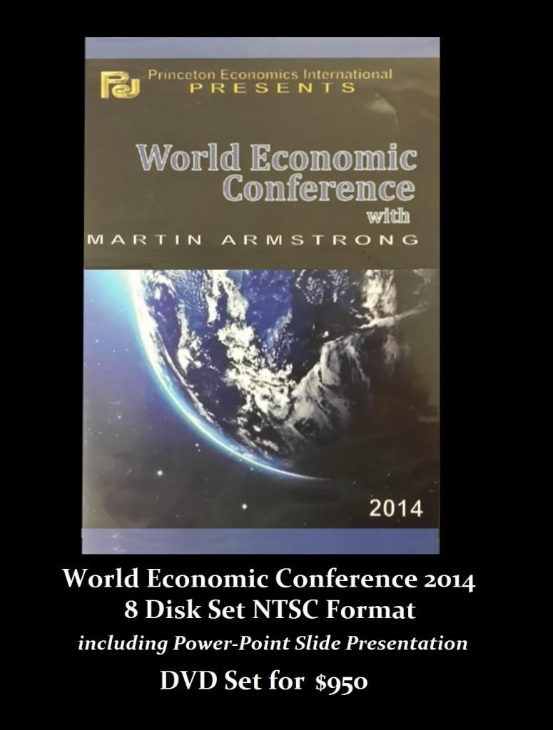 WEC-2014