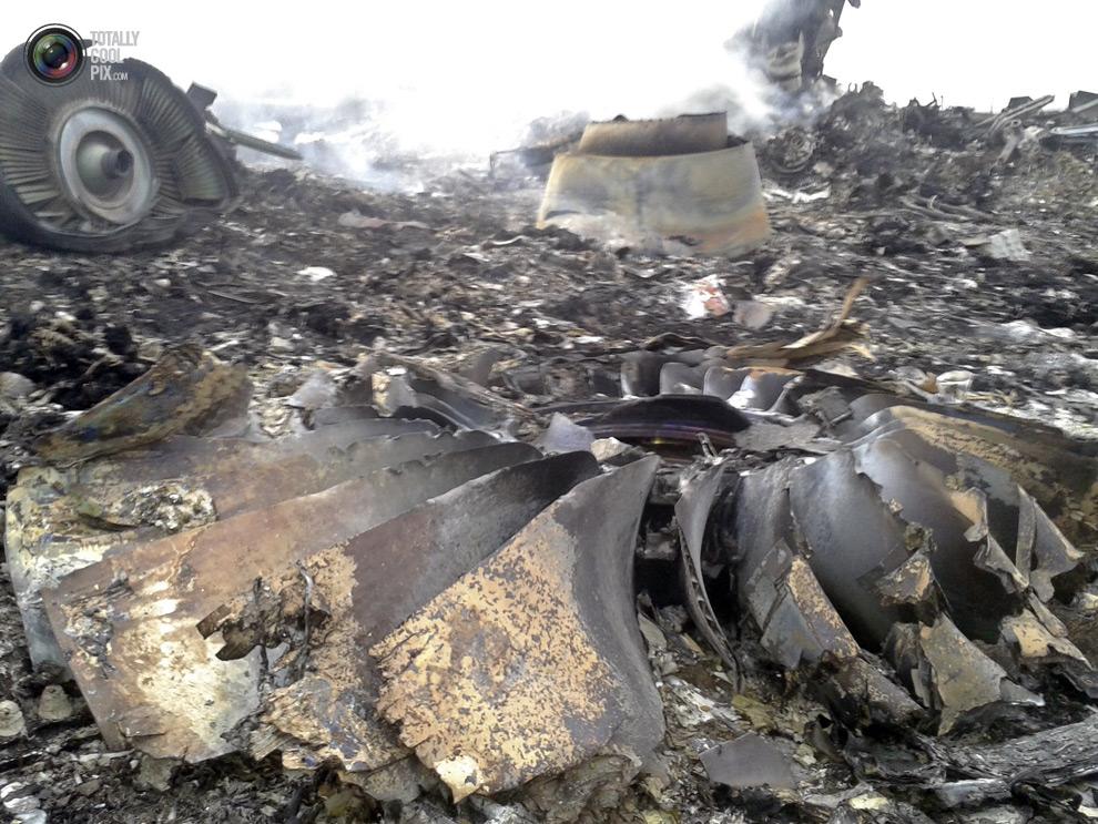 malaysia_airlines_crash_ukraine_4-2014