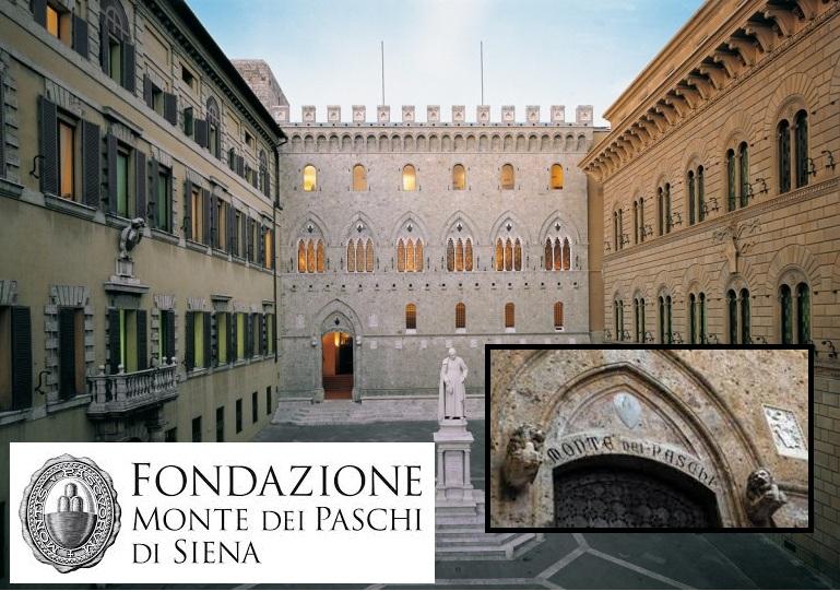 Monte-Dei-Paschi