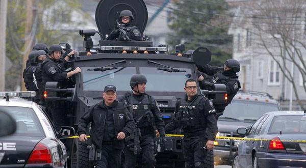 boston_police