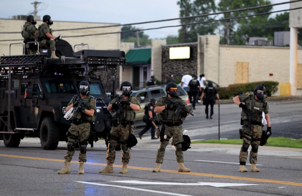 ferguson-Aug-2014