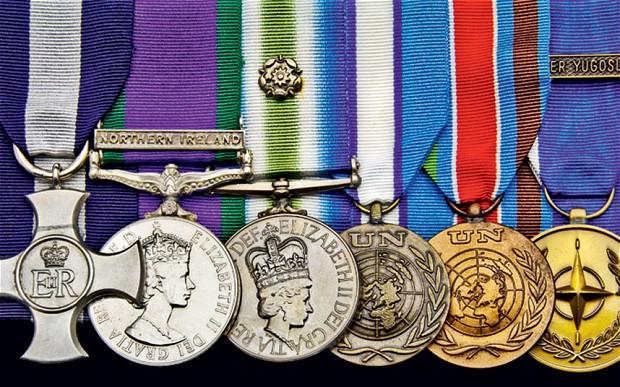 medals_tAX