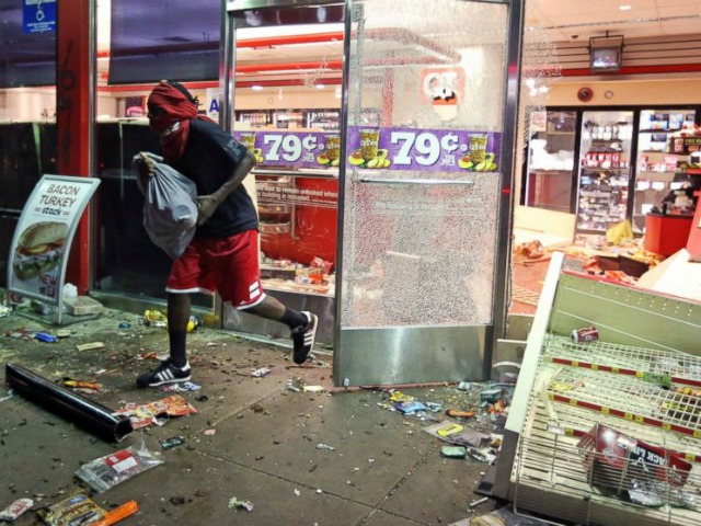 missouri-looting-AP