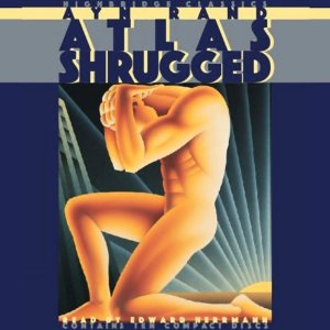 AtlasShrugged-1