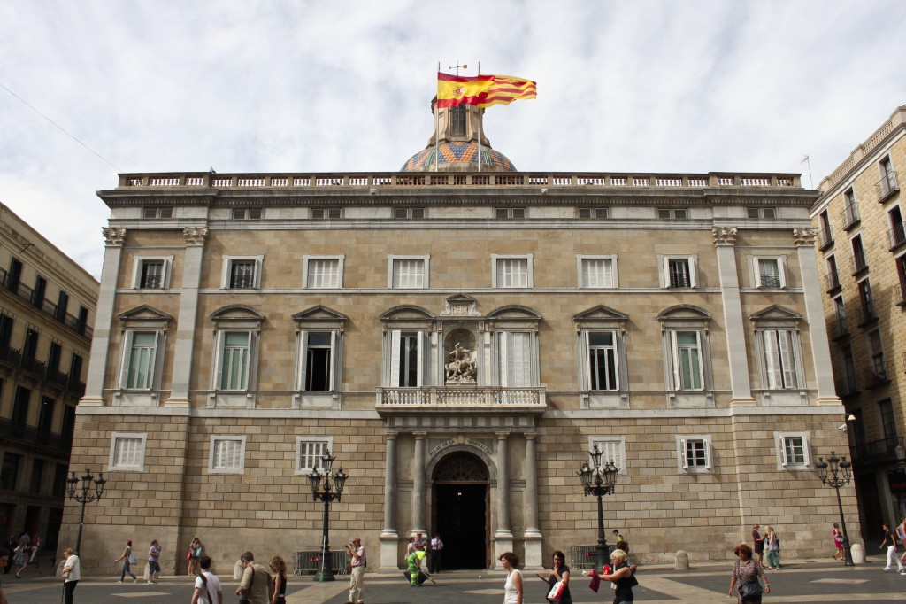 Barcelona-Palau_de_la_Generalitat_de_Catalunya