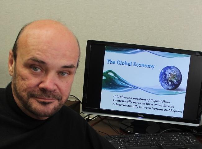 GlobalEconomy-MA