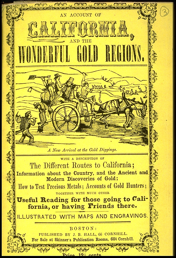 Gold-Rush-Pamplet