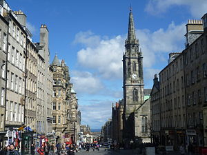High_Street,_Edinburgh