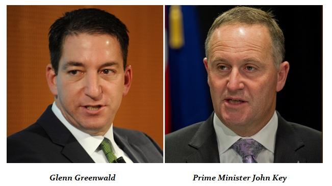 Kay-Greenwald