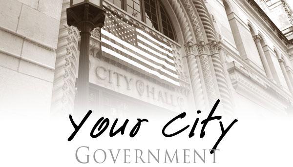 Municipals