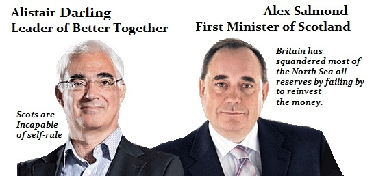 Scotland-Vote2
