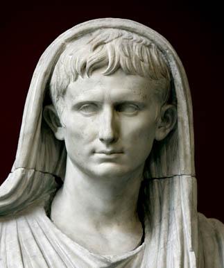 Augustus-PontMax