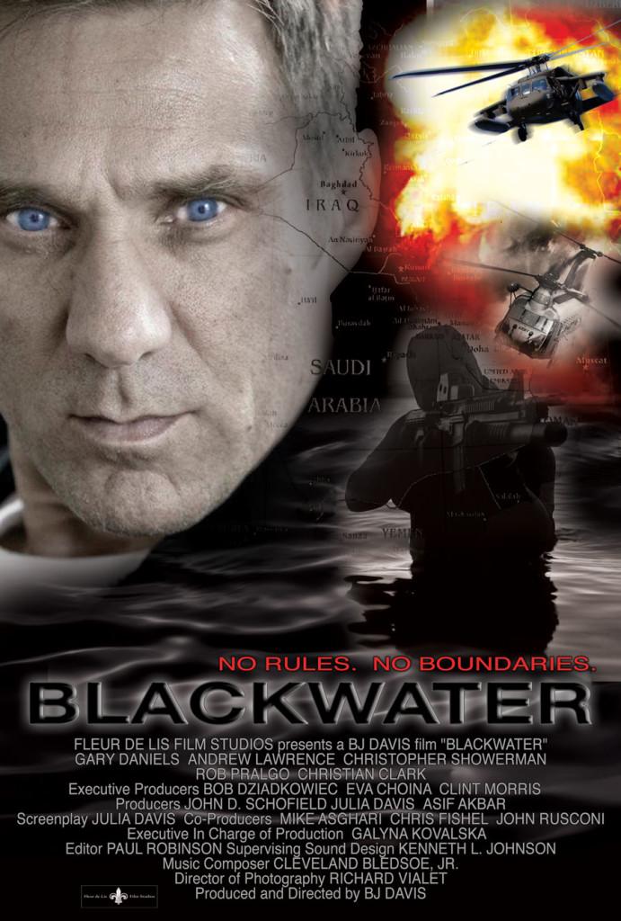 Blackwater_poster