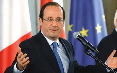 Hollande-Francois-4