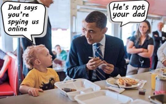 Obama-Kid