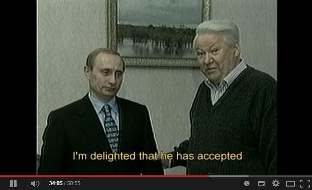 Russia-Rise-Putin