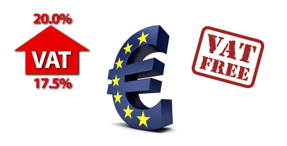 VAT-Europe