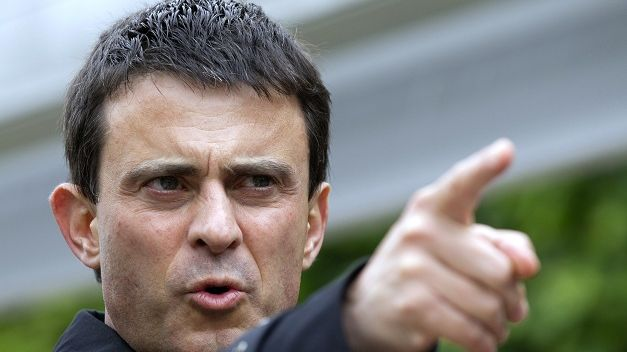 Valls Manuel-2