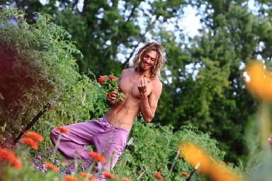 garden_of_eden_quinn