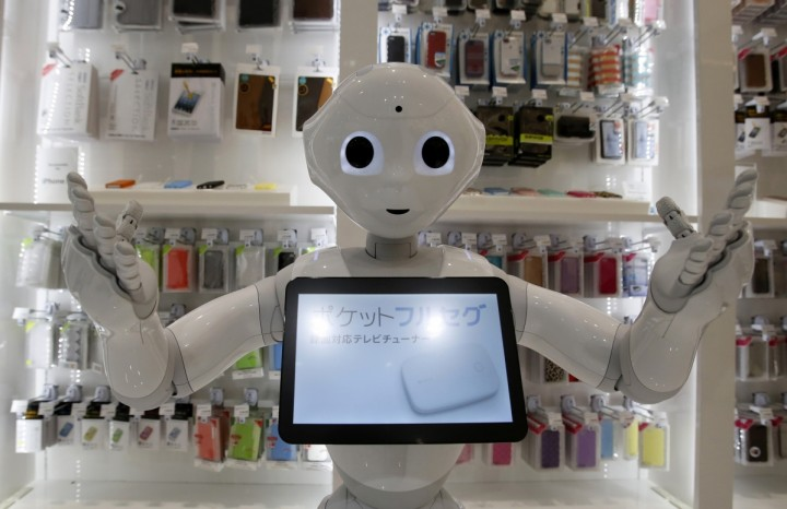 pepper-personal-robot-unveiled-japan