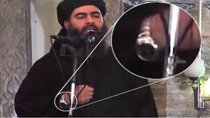 Abu-isis-leader-video-watch.si (1)
