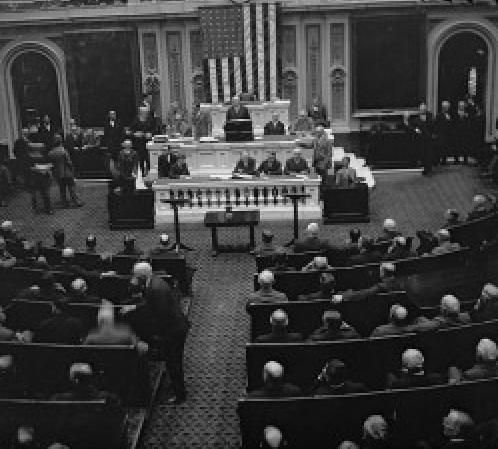 Congress-1929