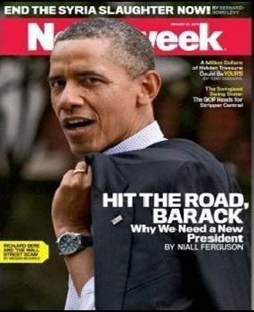 Newsweek-Hit-Road-Obama