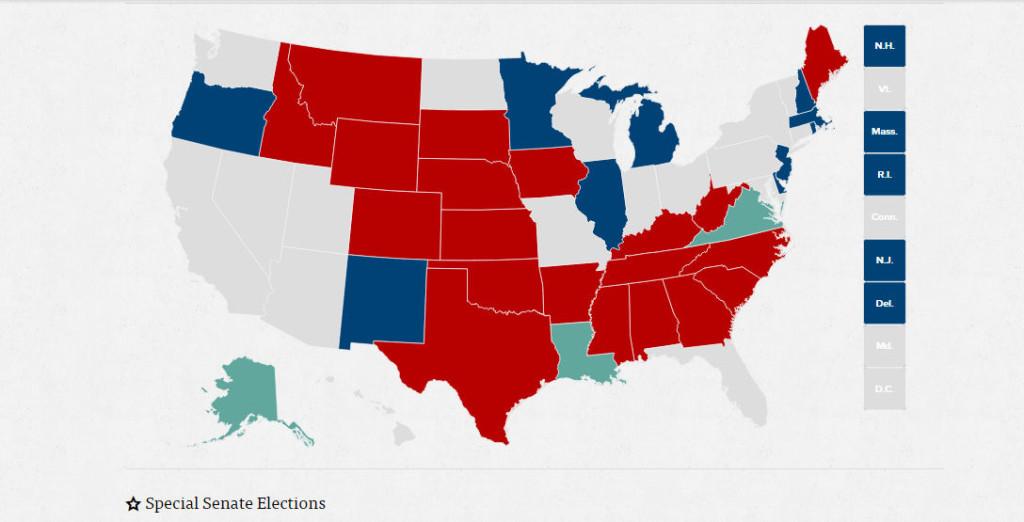 Senate-2014