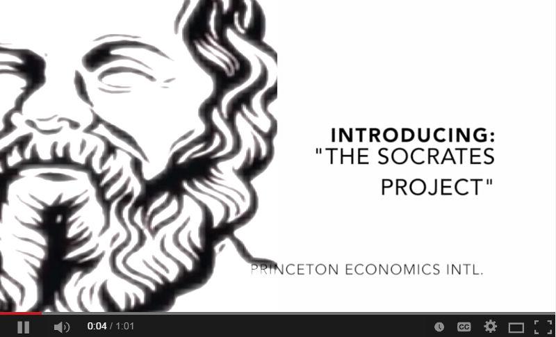 Socrates-Scrn-0