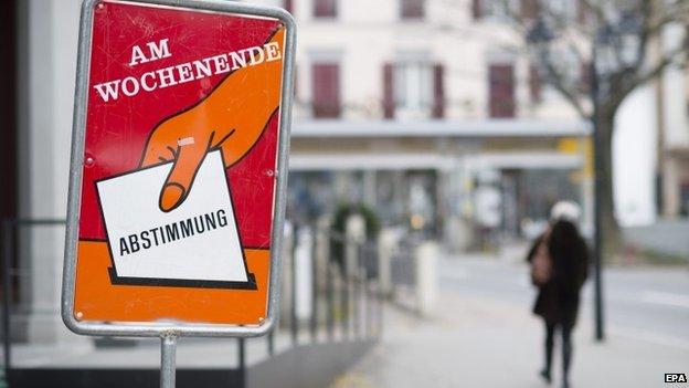 Swiss-Vote-11-30-2014