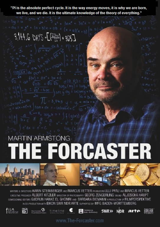 The Forecaster-c