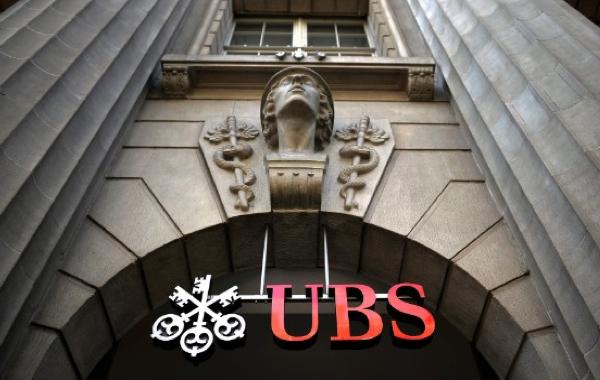 UBS-Swiss