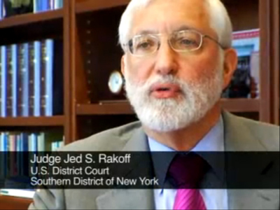 judge-rakoff