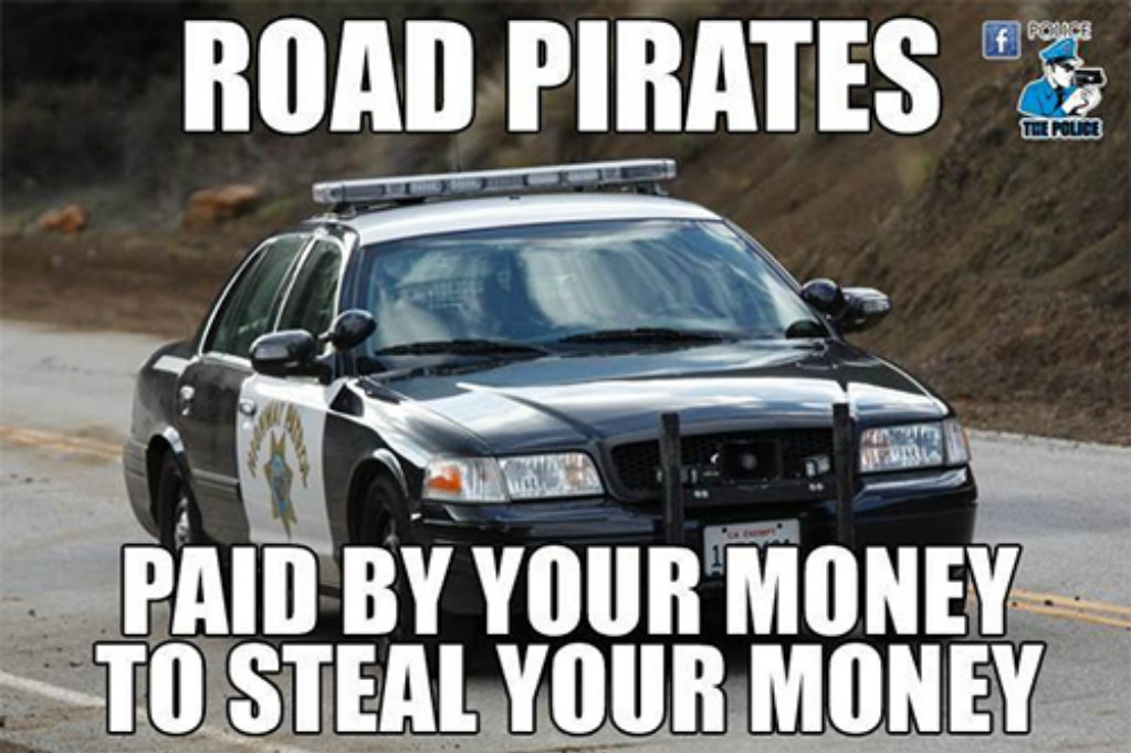 road-pirates1