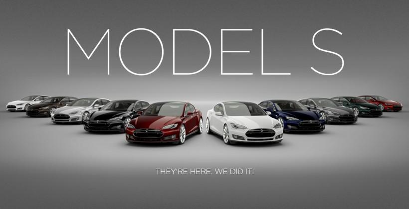tesla-model-s-multi