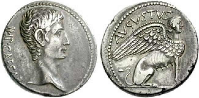 Augustus-cistoporus-sphinx