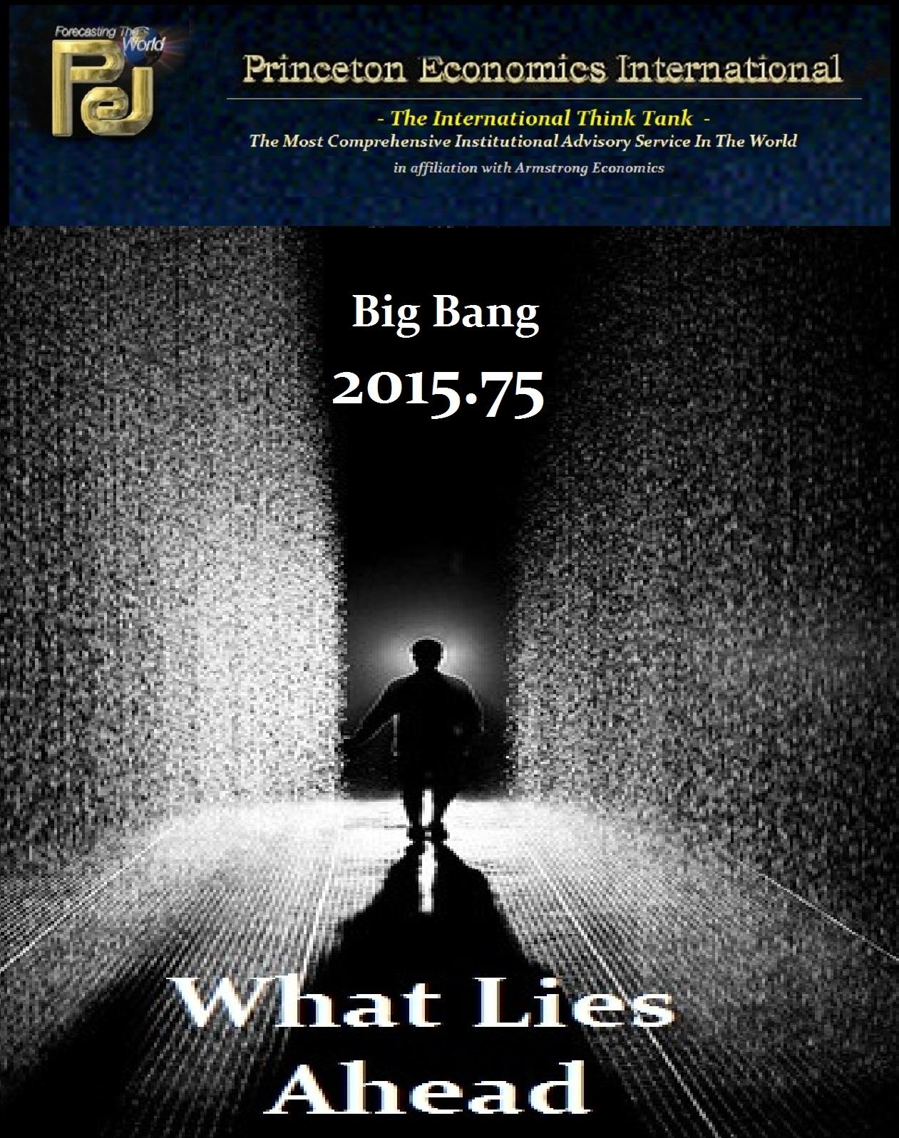 BigBang-2015-75