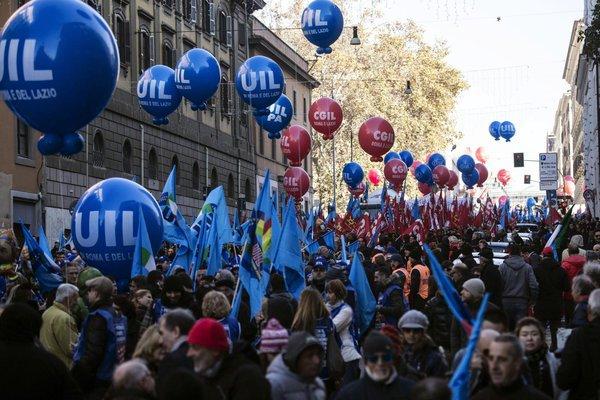 Italy-12-11-2014