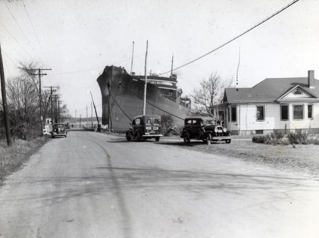 1938hurr