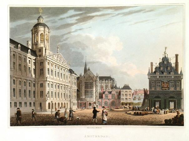 Amsterdam-Palace-1814