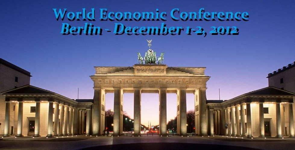 Berlin-WEC-2012