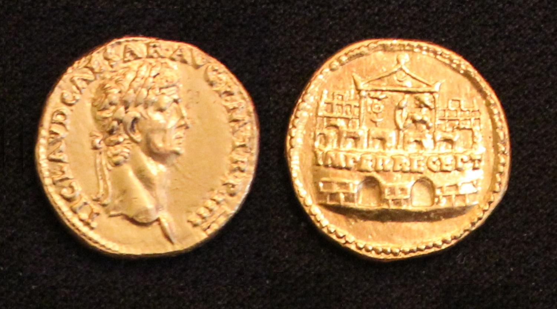 Claudius-AU-TR3