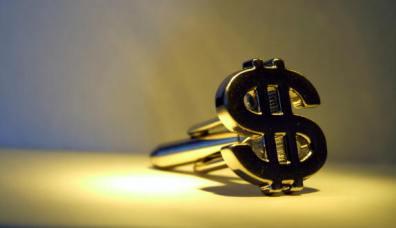 Dollar-Peg