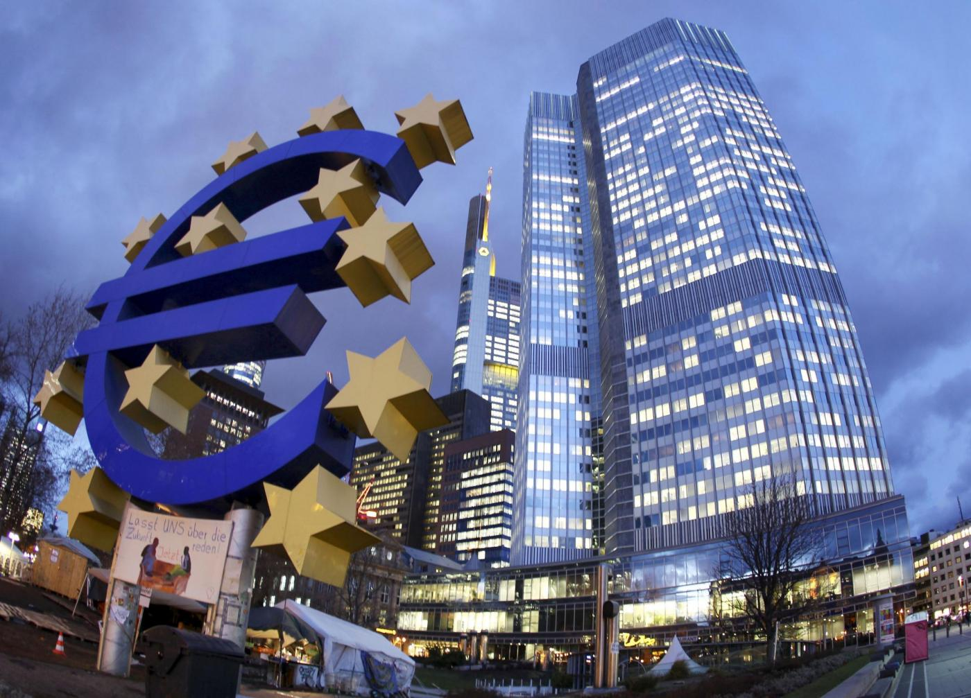 ECB-1