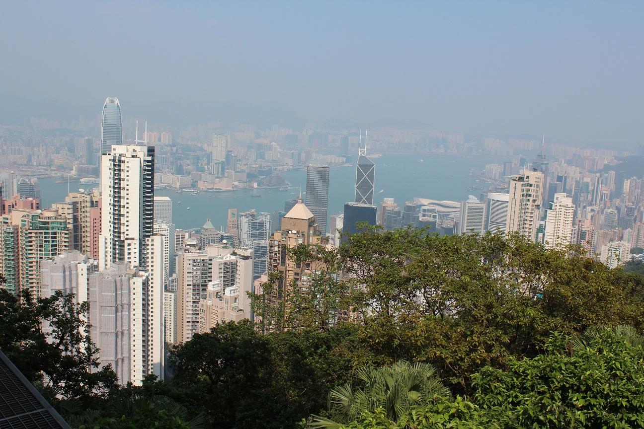 HK-Skyline-r
