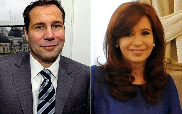 Kirchner-Nisman_3169091b