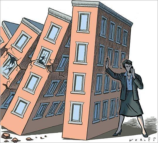 Mortgage-Crisis